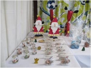 Kerst verkoop 04